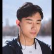 Mi Bluetooth Nyakpántos Fülhallgató Fekete