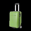 Bontour CabinOne 2 Kerekes Kabinbőrönd 55x38x20cm