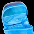 BONTOUR Gurulós Gyerek Bőrönd Szett Űrutazás Mintával