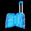 BONTOUR Gurulós Gyerek Bőrönd Dinos