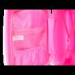 BONTOUR Gurulós Gyerek Bőrönd Bagoly Mintával