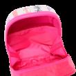 BONTOUR Gurulós Gyerek Bőrönd Szett Róka Mintával