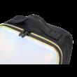 Kozmetikai táska / Sminkes táska, 26x23x10cm