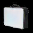 Kozmetikai táska / Smink táska, 40x29x110cm