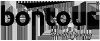 BONTOUR Travel & Home Webshop