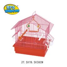 BPS-1162 Madárkalitka 27,5x19,5x30 cm