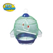 BPS-1269 Madárkalitka