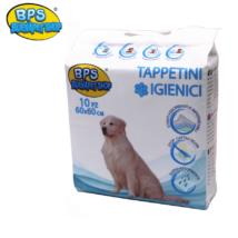 BPS tréning betét kutyakölyköknek 60x60cm-10db