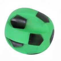 BPS-3090 Kutyajáték labda 12cm