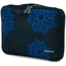 BZ-3383 Benzi laptoptáska