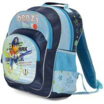 BZ-3927 Benzi gyermek hátizsák