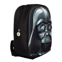 CE-210526 Star Wars 3D hátizsák
