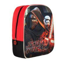 CE-210925 Star Wars 3D hátizsák
