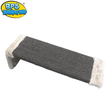 BPS-10705 Macska kaparódeszka 57x17x13cm