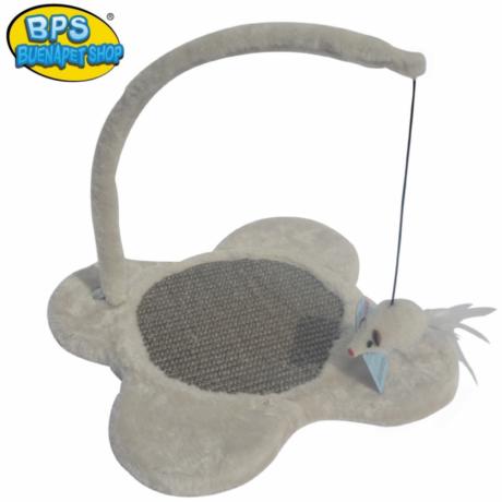 BPS-10721 Macska bútor 37x37x30 cm