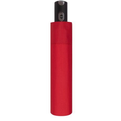 "Doppler Carbonsteel ""Magic Uni"" Automata Esernyő Piros"