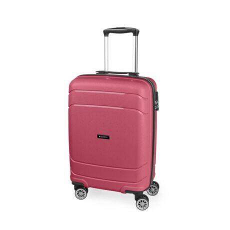 Gabol SHIBUYA 4-kerekes Nagy Bőrönd 77x51x29 cm