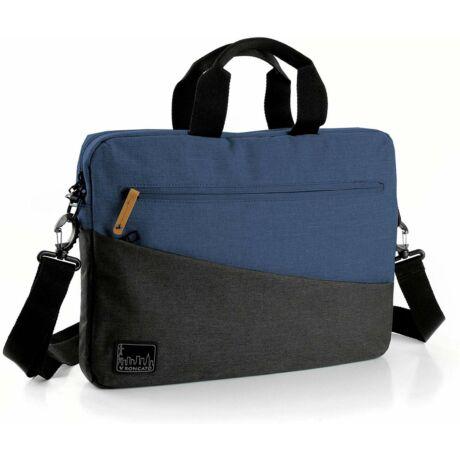 Roncato Adventure Biz Laptop Táska Kék 41x29x11cm