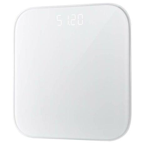 Xiaomi Smart Scale 2.0 okosmérleg