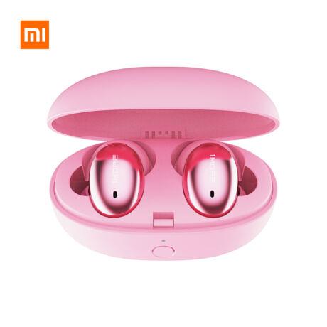 1MORE Stylish Truly vezeték nélküli fejhallgató (TWS) Pink