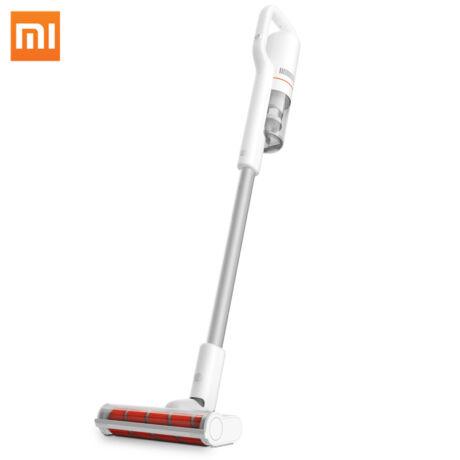 Roidmi Vacuum Cleaner F8E vezeték nélküli porszívó