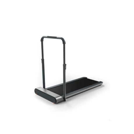 Xiaomi KINGSMITH WalkingPad R1 Futópad/Gyaloglópad (TRR1F Pro)