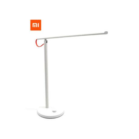 Xiaomi Mi LED Desk Lamp 1S (MJTD01SYL)