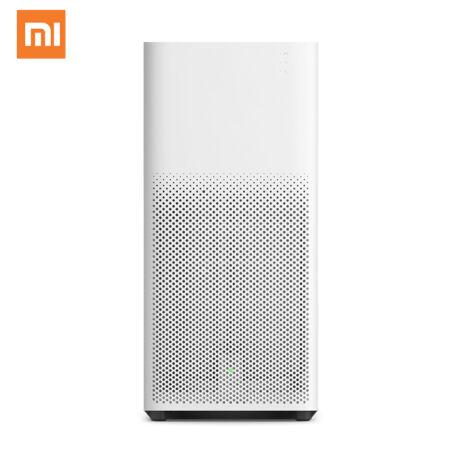 Xiaomi Air Purifier 2H légtisztító