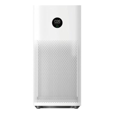 Xiaomi OLED Display Smart Air Purifier 3H légtisztító