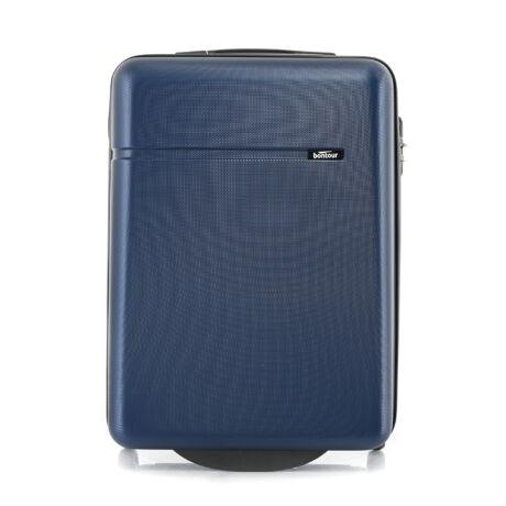 Bontour CabinOne 2 Kerekes Kabinbőrönd 55x38x20cm Kék