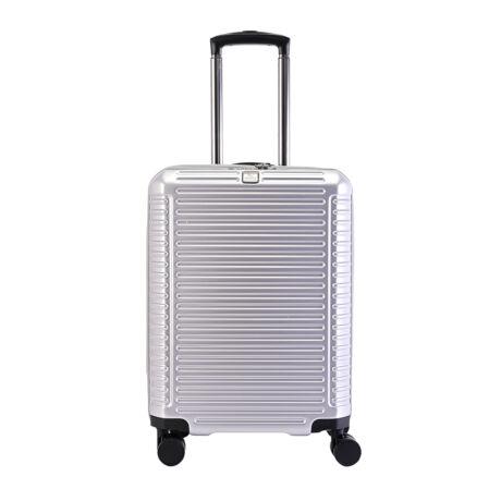 Bontour Business bővíthető kabinbőrönd