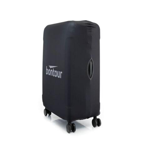 BONTOUR Bőröndhuzat nagy méret