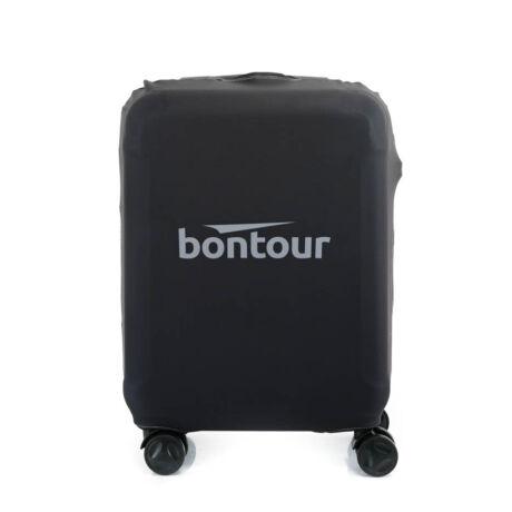 BONTOUR Bőröndhuzat kabin méret