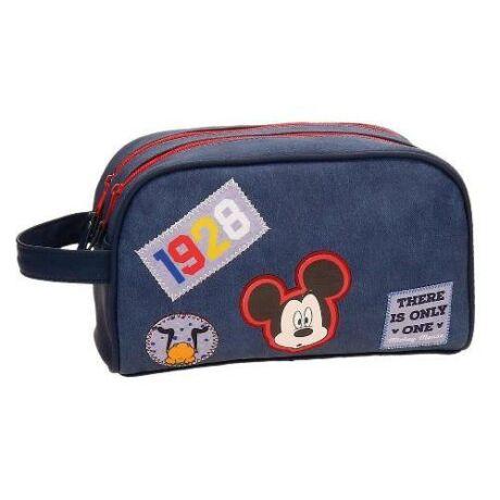 Disney neszesszer DI-30144-17