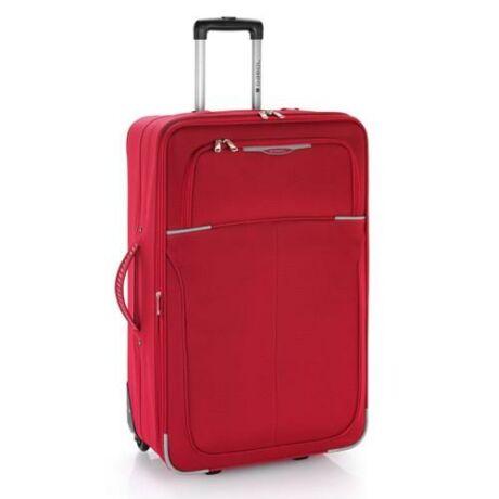 GA-1133/66 Gabol bőrönd 66cm